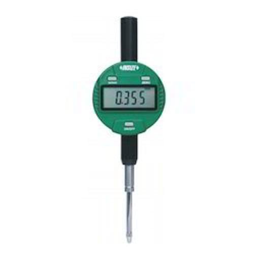 INSIZE 2113-251 No Auto Power Off Digital Indicator