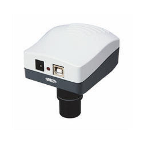 INSIZE ISM-D500 Microscopes Digital Camera