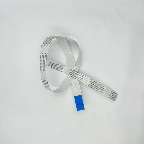 HEAD CABLE