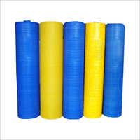 HDPE Tarpaulin Rolls