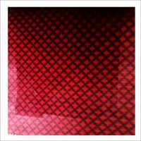 Velvet Regine Fabric