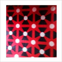 Regine Velvet Sofa Fabric