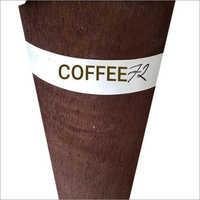 Coffee Sofa Fabric