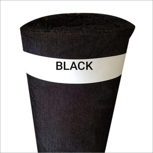 Black Sofa Fabric