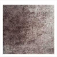 Suede Sofa Fabric