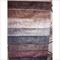 Regular Sofa Fabric