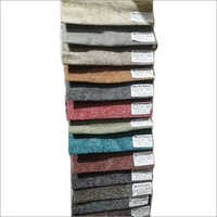 Texcher Sofa Fabric