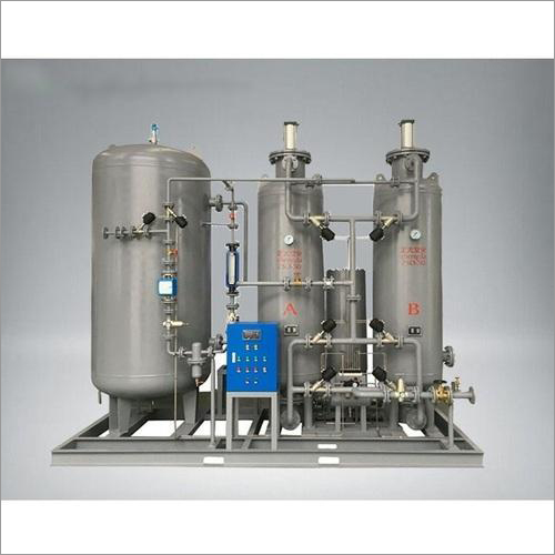 Ozone Water Treatment System