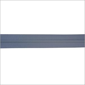 Nylon Long Chain Zippers