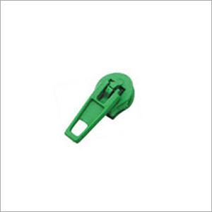 Nylon Pin Lock Slider