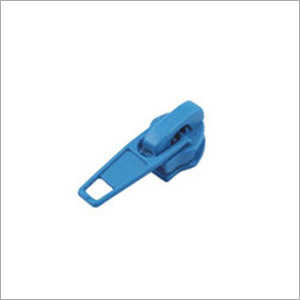 Nylon Auto Lock Slider