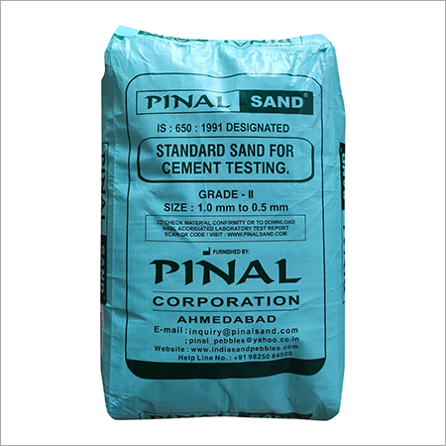 PINAL SAND (GRADE-II)