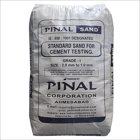 Pinal Sand