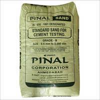 PINAL SAND (GRADE-III)