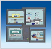 6AV6643-0CD01-1AX1 SIEMENS HMI SIMATIC MP 277 10