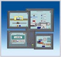 6AV66430CD011AX0,SIMATIC MP 277 10