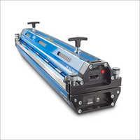 Conveyor Belt Jointing Heater Press