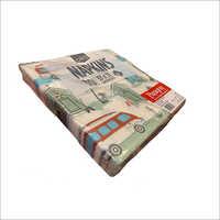 Paragon Tissues  Designer Tissues