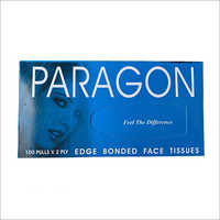 Paragon Products Paragon Tissues