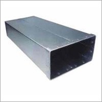 Galvanized Iron Ice Box 473