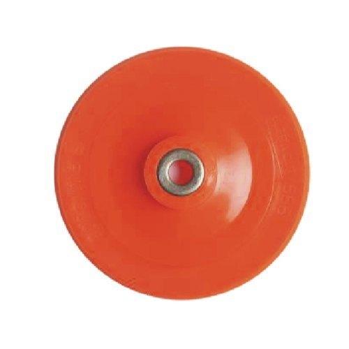PVC Disc