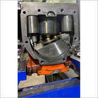 Linde BPV 50 Hydraulic Pumps