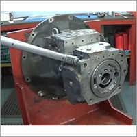 PC210 Komatsu Excavator Hydraulic Pumps