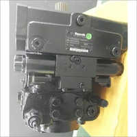 Rexroth A4VG71 Hydraulic Pumps For AJAX Argo 4000