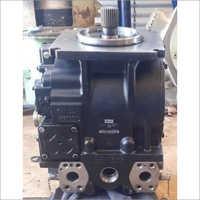 Sauer Danfoss 90R 180 Hydraulic Pumps