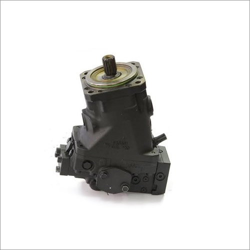 Danfoss 51V080 Apolo Sensor Hydraulic Motor Spare Parts