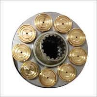 Rexroth Hydraulic Piston Pump Parts