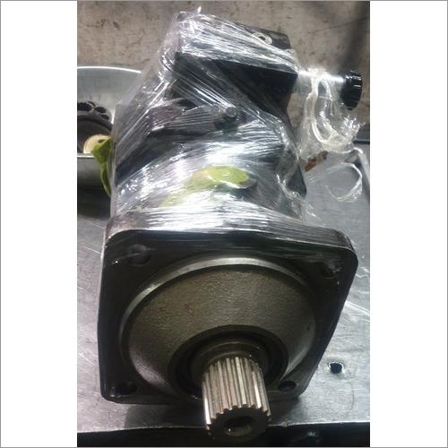 Rexroth A6VM107 Hydraulic Motor