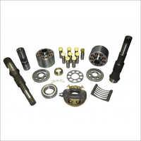 Axial Piston Pump Spare Parts
