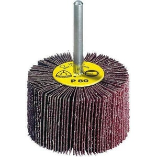 Abrasive Mop wheels
