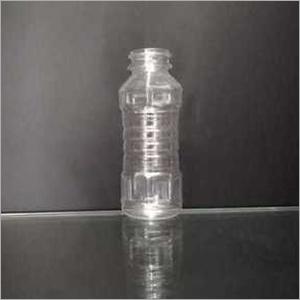 100ml Edible Oil Pet Bottle