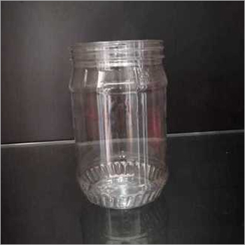 500ml Jar For Spices