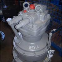 Kawasaki M2x210chb Hydraulic Pump For Zx 870