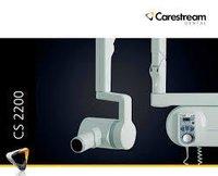 CARESTREAM CS 2200