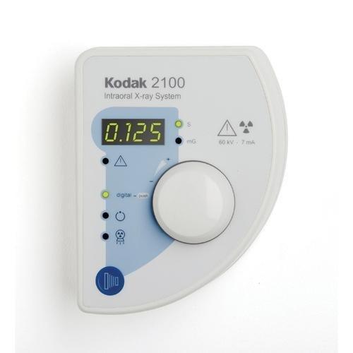 CS 2100
