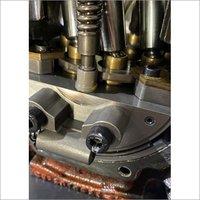 Industrial Linde Bpv 50 Hydraulic Pump