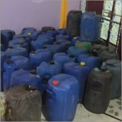 Sodium Hypochlorite Solution 12% Concentration