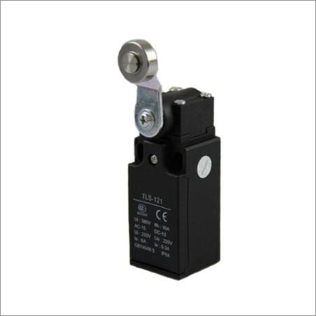 Se-xck-p121 Limit Switch