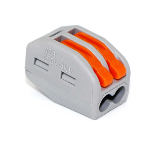 CE PCT Wire Connector