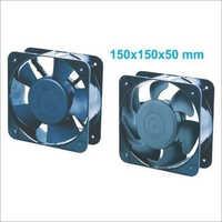 150x150x50mm Flow Fans