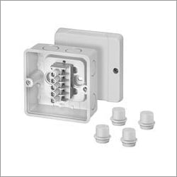 88x88x53 Weather Proof Junction Box