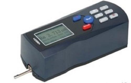 INSIZE ISR-C002 Roughtess Tester