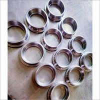 Pressure Ring