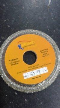 Kangaroo Diamond Electroplated RIM Blades