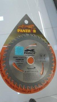 Panther Premium TCT Saw blades