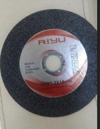 Riyu Cutting wheel